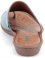 Børn Anthie Slide Sandals