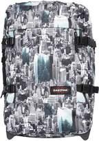 Eastpak Wheeled luggage - Item 55014771