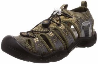 Keen Men's Evofit 1 Sandal