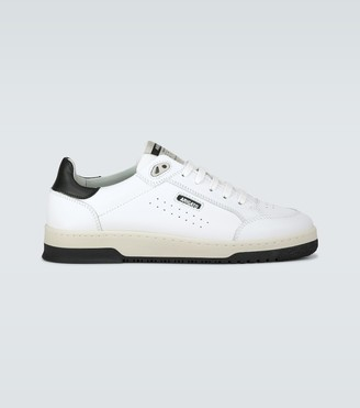 Axel Arigato Clean 180 sneakers