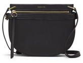 Louise et Cie Elay – Rounded Medium Crossbody Bag