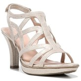 Naturalizer Women's 'Danya' Sandal