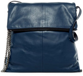 Botkier Irving Leather Hobo