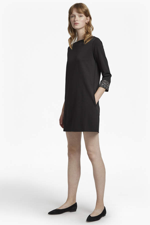 ebadf0f6b33 French Connection Tunic Dresses - ShopStyle UK