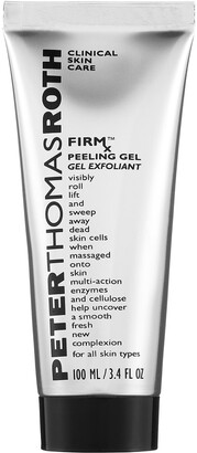 Peter Thomas Roth FIRMx Exfoliating Peel Gel