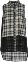 Karen Millen Shirts - Item 38677454