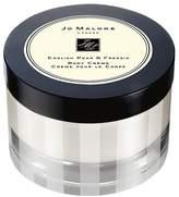 Jo Malone English Pear and Freesia Body Cream