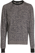 Diesel K-collin Crew Neck Jumper