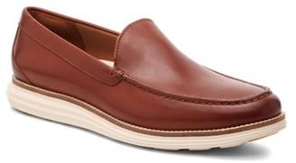 Cole Haan Venetian Loafer