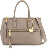 Marc Jacobs Recruit East-West Tote Bag