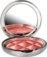 by Terry Women's Terrybly Densiliss Blush
