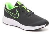 Nike Star Runner 2 Running Shoe - Kids'