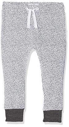 Noppies Baby U Pants Jersey Loose Kirsten AOP Trouser,30 (Size: )