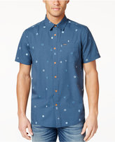Volcom Men's Blazier Shirt