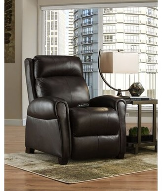 Saturn Reclining Heated Massage Chair Southern Motion