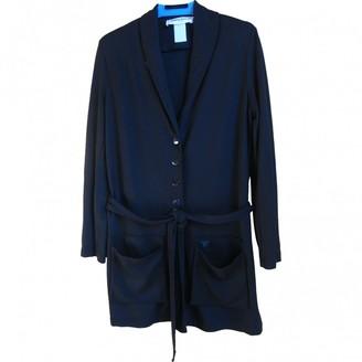 Sonia Rykiel Black Knitwear for Women