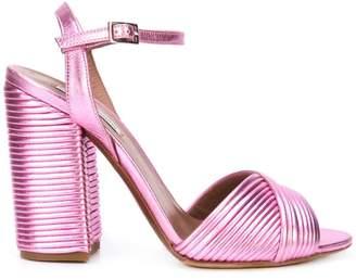 Tabitha Simmons Kali sandals