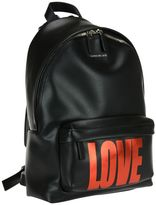 Givenchy Love Small Backpack
