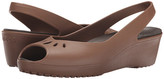 Crocs Mabyn Mini Wedge