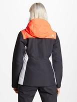 Dare 2b Ski Validate Jacket - Navy