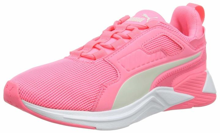 Puma Women's Disperse XT WN's Gymnastics Shoe