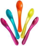 Tommee Tippee Explora Feeding Spoons