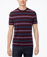 Original Penguin Men's Birdseye Striped T-Shirt