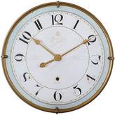Asstd National Brand Torriana Wall Clock