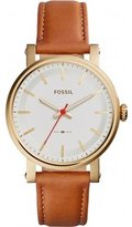 Fossil Women's Watch ES4181