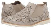 Rieker R0470 Kennya 70 Women's Shoes