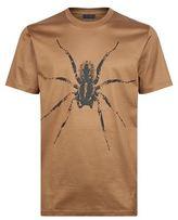 Lanvin Spider T-Shirt