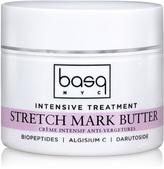 A Pea in the Pod Basq Intensive Treatment Stretch Mark Butter