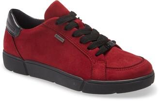 ara Ryland Gore-Tex Waterproof Sneaker