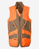 Eddie Bauer Men's Mabton Flats Vest