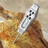 Taylor Digital Pen Thermometer