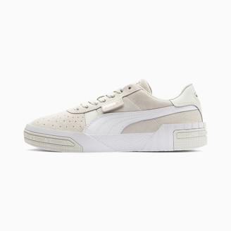 Puma Cali Taped Women's Sneakers