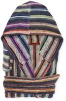 Missoni Home TeSilko Bath Robe
