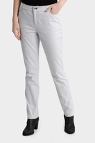 Soft Fitted Pant