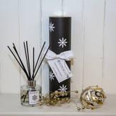 KERNOWSPA Frankincense And Myrrh Reed Diffuser