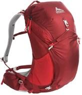 Gregory Z40 Backpack - Internal Frame