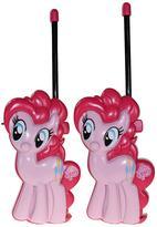 My Little Pony Walkie Talkies
