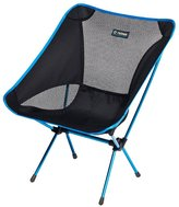 Big Agnes Helinox Chair One Camping Chair