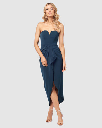 Pilgrim Marlow Gown
