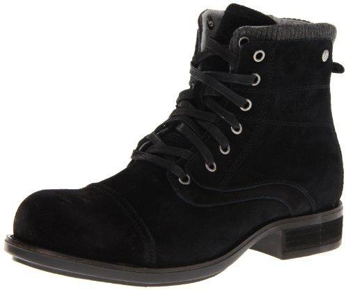 GUESS Men's Calisto Boot