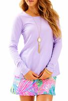 Lilly Pulitzer Ingle Sweater