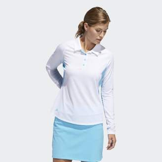 adidas Ultimate365 Climacool Polo Shirt