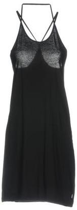 LGB Short dress