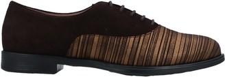 Fiorangelo Lace-up shoes - Item 11511297CL