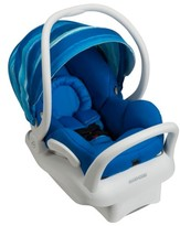 Infant Maxi-Cosi 'Mico Max 30 Special Edition' Car Seat