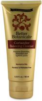 Better Botanicals Coriander Cleanser